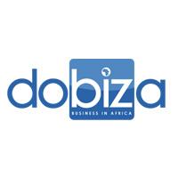 Dobiza.com