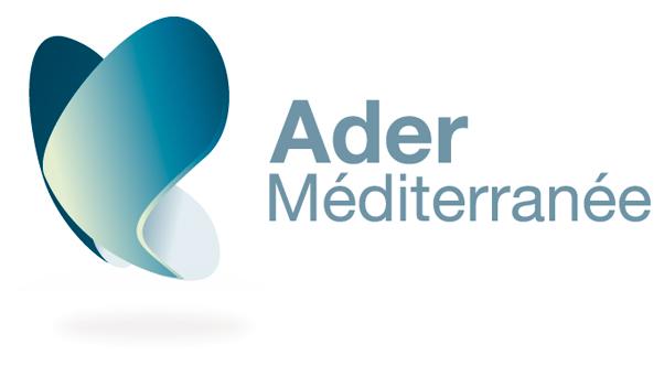 Ader méditerranée