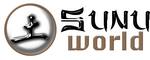 SunuWorld